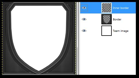 Create An Emblem Grav
